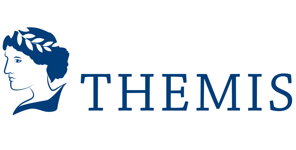 projects:workgroups:themis-logo-horizontal.png