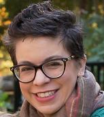 Erica Voss