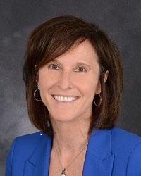 Stephanie Reisinger