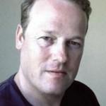 Peter Rijnbeek