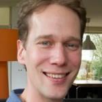 Martijn Schuemie