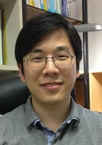 Dukyong Yoon