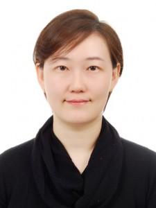 Soo Yeon Cho