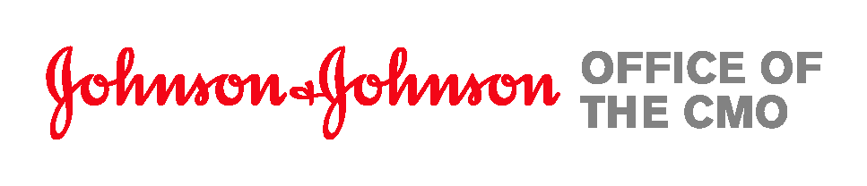jnj_Office_of_the_CMO_logo_preferred_RGB