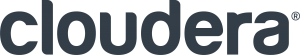 cloudera_logo_pms432