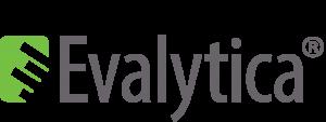 evalytica-logo-green