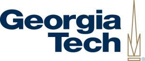 georgiatechlogo-539874