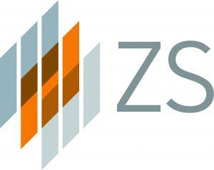 zs_logo_rgb