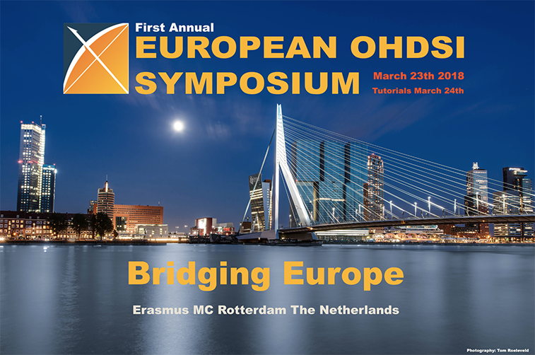 poster-ohdsi-europe-2018-small