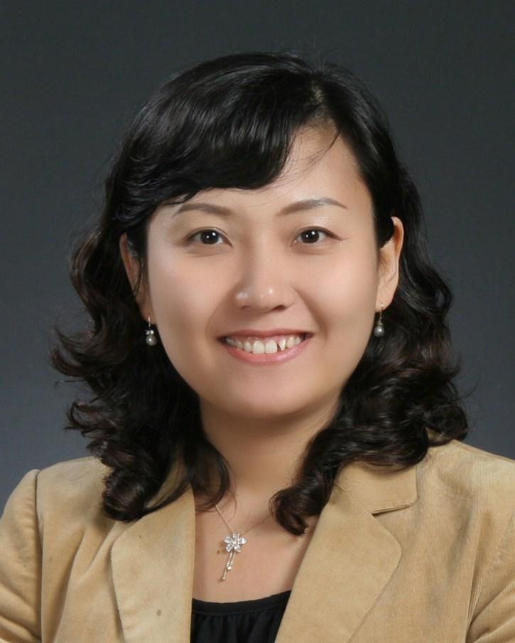 Eun Kyoung Ahn