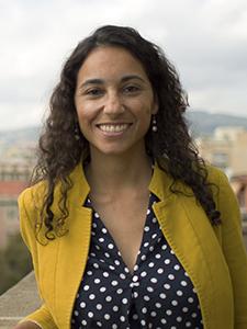 Talita Duarte-Salles