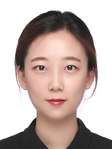 Shin_Seojeong_2019