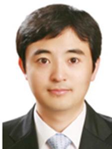 Seong Wook Hwang, MS