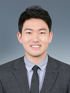 Chungsoo Kim